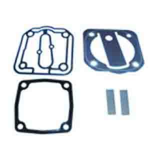 MERCEDES COMPRESSOR GASKET KIT ARC-EXP.301478 0001307615