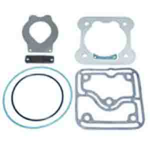 MERCEDES COMPRESSOR GASKET KIT ARC-EXP.301479 0001305015
