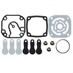 MERCEDES COMPRESSOR GASKET KIT ARC-EXP.301481