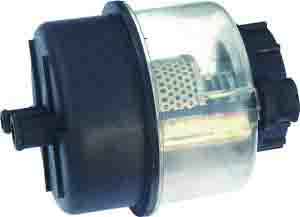 MERCEDES OIL RESERVOIR NEW TRANSPERANT ARC-EXP.301498 0004664502