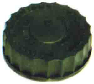 MERCEDES CAP ARC-EXP.301500 0004660068
