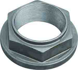 MERCEDES NUT FOR COUPLING FLANGE ARC-EXP.301510 3663530072
