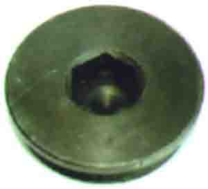 MERCEDES SCREW PLUG ARC-EXP.301512 3559970232
