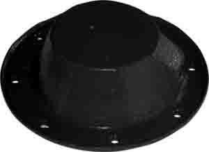 MERCEDES CAP ARC-EXP.301514 3833200084