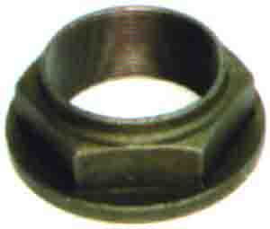 MERCEDES FLAT COLLER NUT ARC-EXP.301516 3663510072