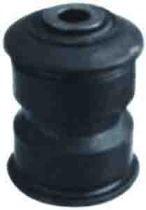MERCEDES RUBBER BUSHING FOR SPRING ARC-EXP.301529 9013240350