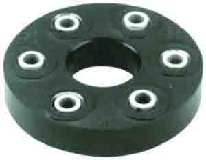 MERCEDES FLEXIBLE DISC ARC-EXP.301541 1234110015