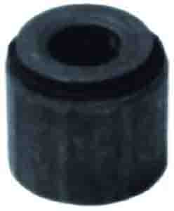 MERCEDES RUBBER MOUNTING FOR GENERATOR ARC-EXP.301546 3521550650