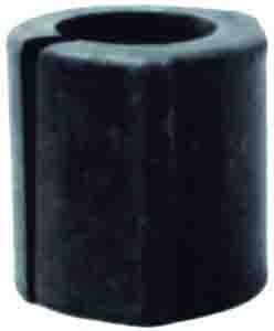 MERCEDES STABILIZER RUBBER ARC-EXP.301550 6753230785