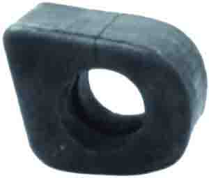 MERCEDES STABILIZER RUBBER ARC-EXP.301553 6753231485