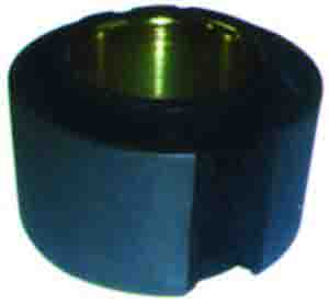 MERCEDES RUBBER MOUNTING ARC-EXP.301557 0003237985