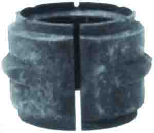 MERCEDES RUBBER MOUNTING ARC-EXP.301559 0003250685