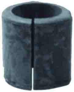 STABILIZER RUBBER ARC-EXP.301560 6753230885