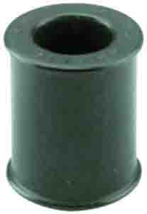 MERCEDES RUBBER MOUNTING  ARC-EXP.301564 3222850082