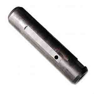 MERCEDES SPRING PIN  ARC-EXP.301576 3523250430 3523250530 3853250030
