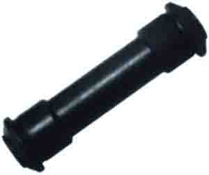 MERCEDES RUBBER BUSHING FOR SPRING ARC-EXP.301579 9013240050