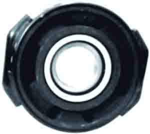 MERCEDES PROPELLER SHAFT BEARING ARC-EXP.301584 9734100022