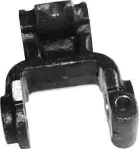 MERCEDES SPRING SHACKLE ARC-EXP.301586 3523200063