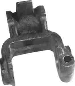 MERCEDES SPRING SHACKLE ARC-EXP.301588 3523200163