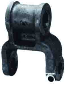 MERCEDES SPRING SHACKLE ARC-EXP.301593 3463205063
