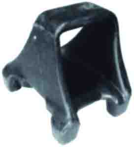 MERCEDES SPRING BRACKET ARC-EXP.301595 6243251119