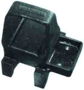 MERCEDES SPRING BRACKET ARC-EXP.301597 6243250619 6593250019