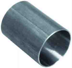 MERCEDES BUSHING ARC-EXP.301603 3093220050