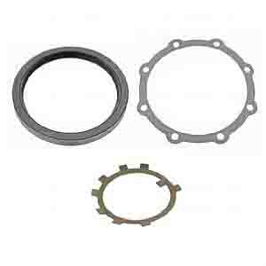 SEALING RING-V, for Rear Axle