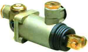 MERCEDES DOUBLE ACTING CYLINDER ARC-EXP.301646 0002600863