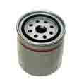MERCEDES FILTER ARC-EXP.301649 0004291097