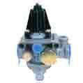 MERCEDES UNLOADER VALVE  ARC-EXP.301662 0024318706