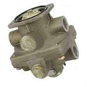 MERCEDES FOOT VALVE ARC-EXP.301685 0024319105