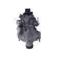 MERCEDES LOAD SENSING VALVE ARC-EXP.301689 0014313212