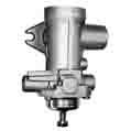 MERCEDES PRESSURE REGULATOR ARC-EXP.301694 0024298744