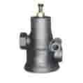 MERCEDES PRESSURE REGULATOR ARC-EXP.301695 0044290444