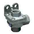 MERCEDES VALVE ARC-EXP.301698 0004294044
