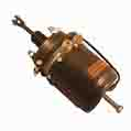 MERCEDES TRISTOP SPRING BRAKE ACTUATOR ARC-EXP.301707 0074206618
