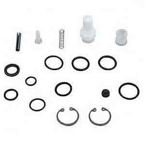 MERCEDES ANTI-FREEZE PUMP REP. KIT. ARC-EXP.301725