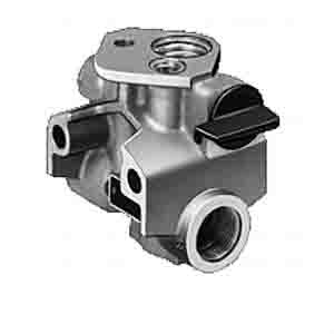 MERCEDES ANTI-FREEZE PUMP ARC-EXP.301726 0004312915