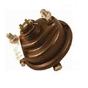 MERCEDES BRAKE CHAMBER -37mm /type 20 ARC-EXP.301735 0004207624
