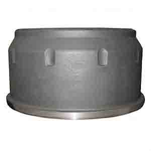 MERCEDES BRAKE DRUM ARC-EXP.301745 3014230001