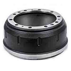 MERCEDES BRAKE DRUM ARC-EXP.301750 3054210101