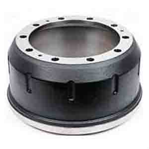 MERCEDES BRAKE DRUM ARC-EXP.301752 6174230201