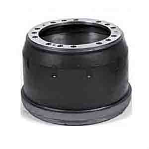 MERCEDES BRAKE DRUM ARC-EXP.301753 3854250301