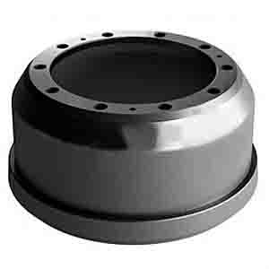 MERCEDES BRAKE DRUM ARC-EXP.301754 6774210501