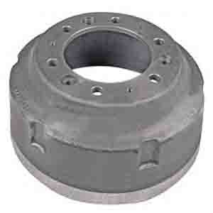 MERCEDES BRAKE DRUM ARC-EXP.301755 3713347004