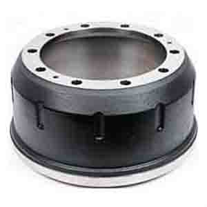 MERCEDES BRAKE DRUM ARC-EXP.301762 6584210001