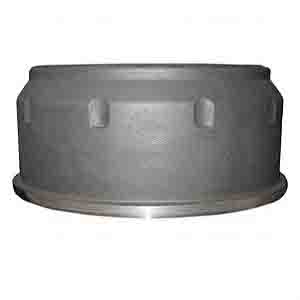 MERCEDES BRAKE DRUM ARC-EXP.301766 3854230801