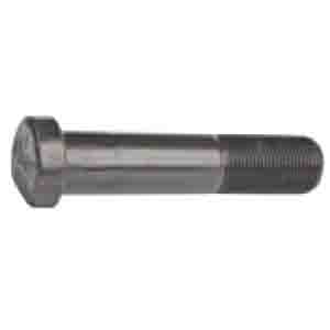 MERCEDES WHEEL BOLT,REAR ARC-EXP.301789 3814010471