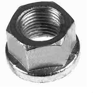 MERCEDES WHEEL NUT ARC-EXP.301833 074361014201